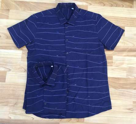 Quality shirts Available now image 13