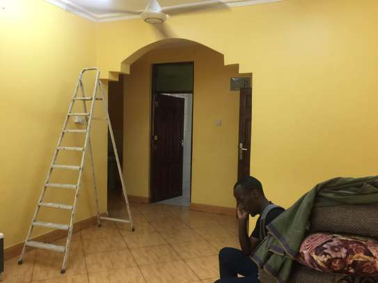 3 bedrooms apartments (kariakoo ) for rent NEW image 11