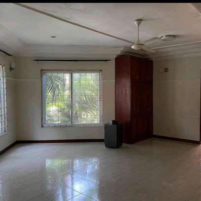 House for rent at kawe beach image 4