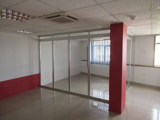 Office Space for rent at Kariakoo