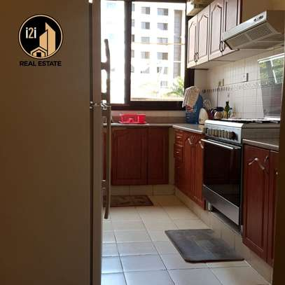 3BEDROOMS APARTMENT FOR RENT IN UPANGA(sea view) image 8