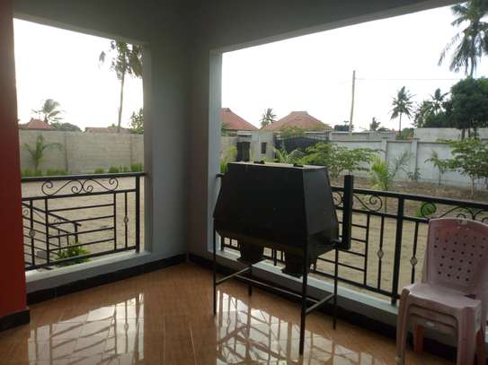 3bedroom house in Gezaulole Kigamboni block 21 image 10