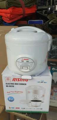 RACE COOKER BRAND NEW image 1