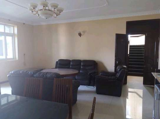 APARTIMENT FOR RENT image 9