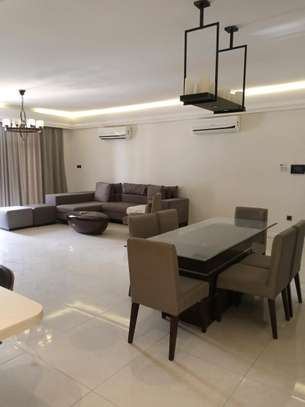4 bedrooms house for rent at masaki image 3
