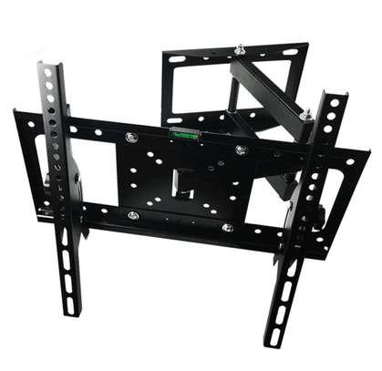 Tv stand INCH 26-52