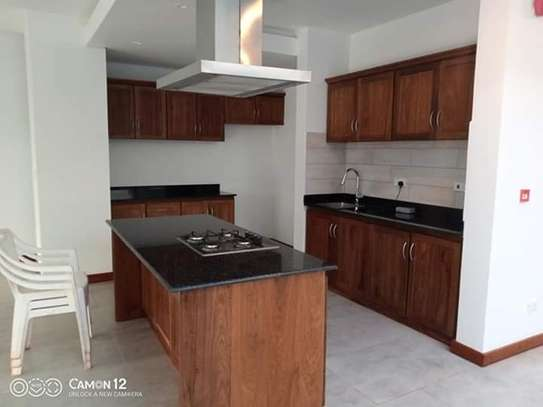 3bed town house at oyster bay $4000pm image 3
