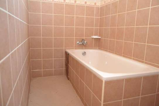 3 bed room town house for rent $800pm at mikocheni b tpdc image 8