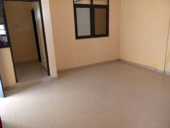 2 bed room house for rent tsh 500000 at mikocheni b image 5