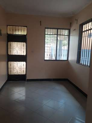 3BEDROOMS  APARTMENTS 4RENT USD500PERMONTH