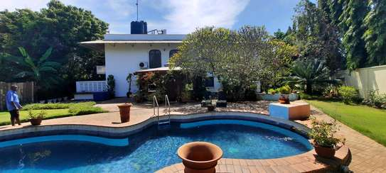 a BANGALOW in MASAKI  is now available for SALE image 8