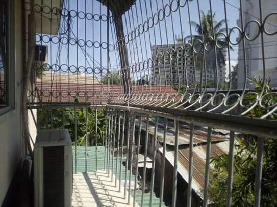 3bed apartment at alhassan mwinyird down town city centre tsh800000 image 7