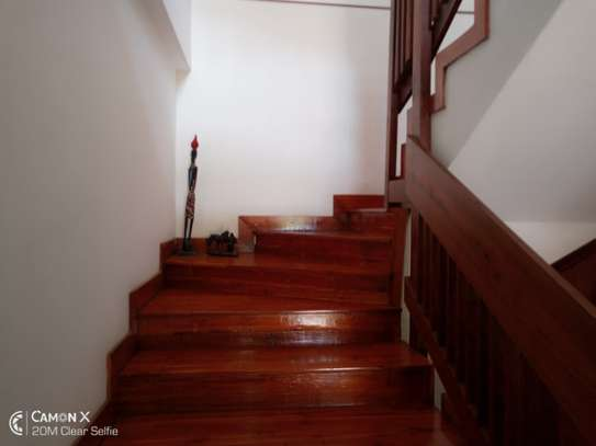 3bed house at oyster bay $2000pm image 5