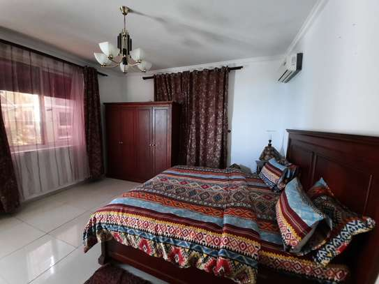 3 BEDROOMS SEA VIEW  FOR RENT image 6