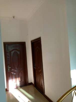 2 BEDROOMS APARTMENT -MSASANI image 2