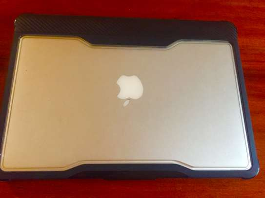 Used macbook Air (13-inch, Early 2014)