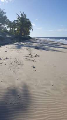 beach plot for sale at mtwara mjini with acre 57 image 3