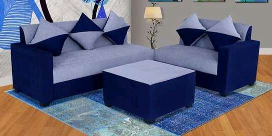 Sofa for seating room