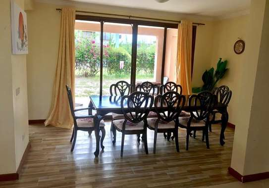 APARTMENT FOR RENT AT KIGAMBONI GEZAULOLE