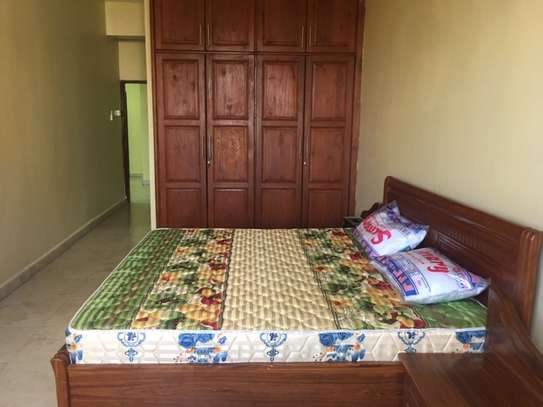 3 Bedrooms Apartment for rent in  Upanga image 4