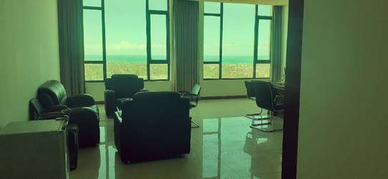 Modern 1300 Sqm Offices Spaces At Victoria With Sea Views image 5