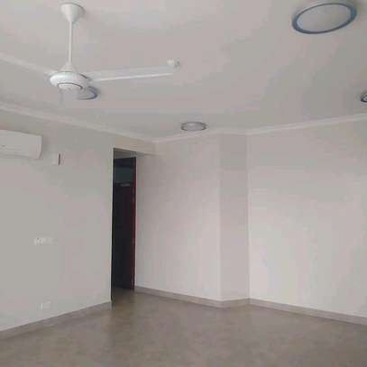 MIGOMBANI  - 3 BEDROOM UNFURNISHED image 5