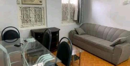 A 2bedroom Apartment in City Center image 4