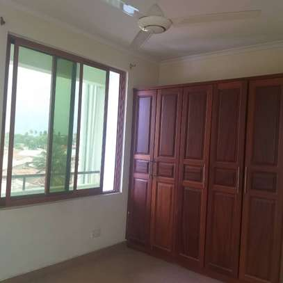 3 bed room apartment at kinondoni kwa pinda image 9