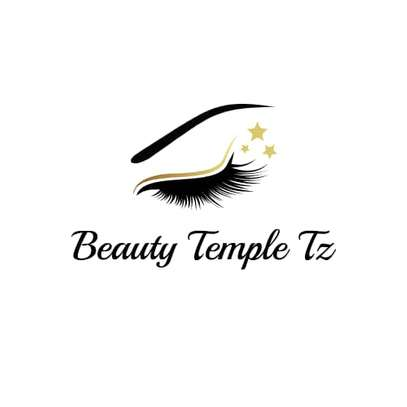 Beauty_Temple_Tz