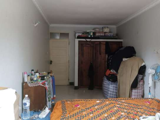 HOUSE FOR RENT image 5
