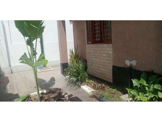 2 bed room villa for rent tsh 800000 at kijitonyama image 6