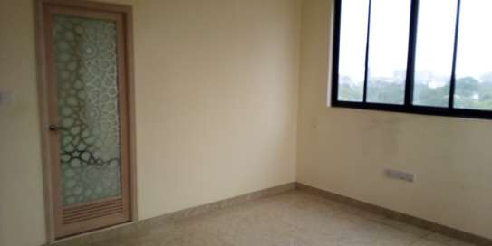 LUXURY 3 BEDROOMS SEMI-FURNISHED FOR RENT AT UPANGA image 3