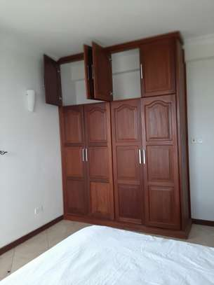 3 Bedrooms (Plus) Study Spacious Apartmnts For Rent in Oysterbay image 5