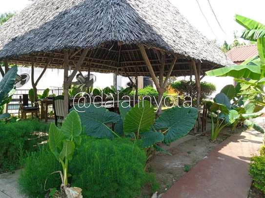 5 BDRM HOUSE NEAR DON BOSCO ADA ESTATE image 10