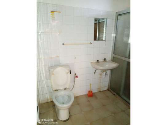 14 bed house at mikocheni $2000pm image 2