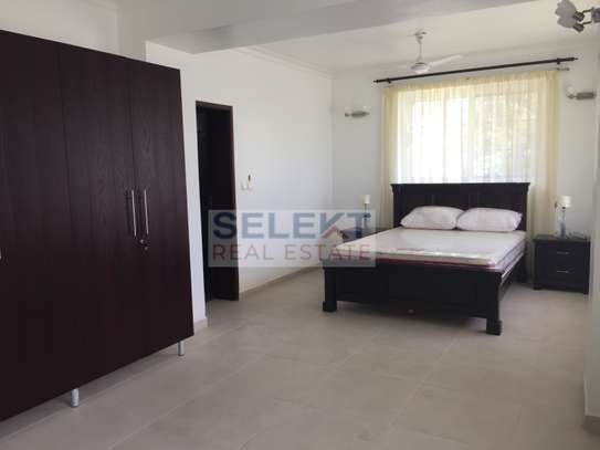 Specious 4 Bedroom Apartments Immediately Available In Masaki image 7