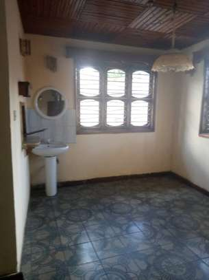 HOUSE FOR RENT AT ILALA BUNGONI image 5