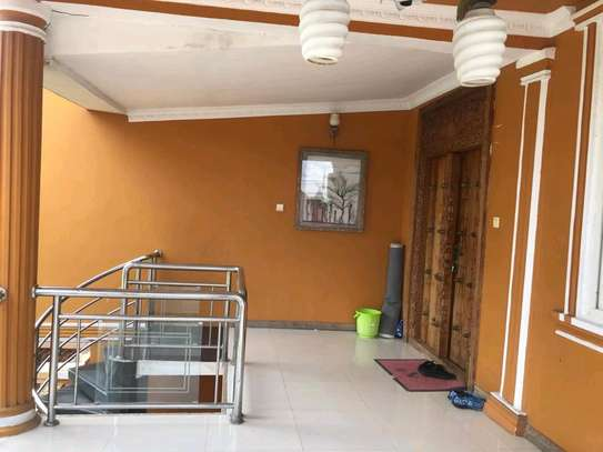 2 bedrooms apartment at sinza image 6