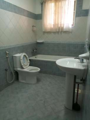 3 Bedroom Fully Furnished Apartment  for Rent image 9