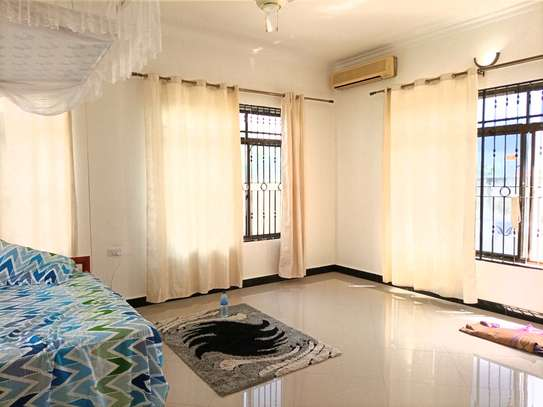 3bedroom house  at madale image 11