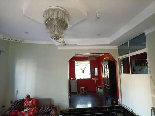 House for sale Mbagala Chamazi kwa Mapunda image 5
