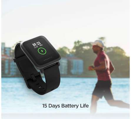 Amazfit Bip S Smart Watch image 5