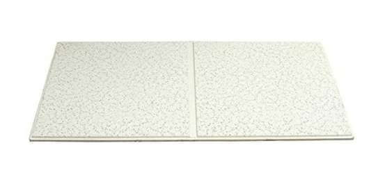 Suspended Ceiling Board and Metal Grid Frames - Armstrong Fire Guard image 1