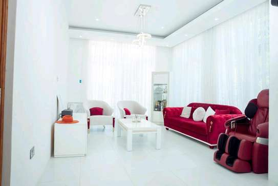 This Villa for Rent image 2
