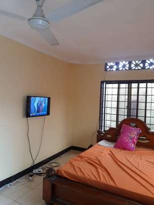 2bed house shared compound at mikocheni shopers plaza tsh 500,000 image 4