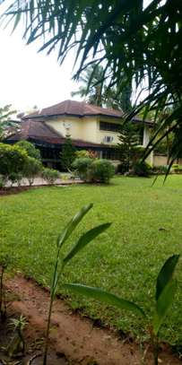 a fully furnished standalone at mbezi beach 5 minutes to the beach is available for rent image 1