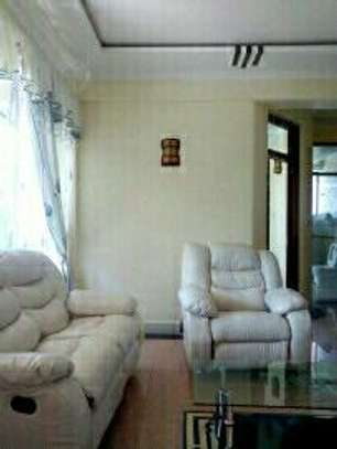 2bdrms services apartment for located at Mikocheni opposite regency parck hotel image 3