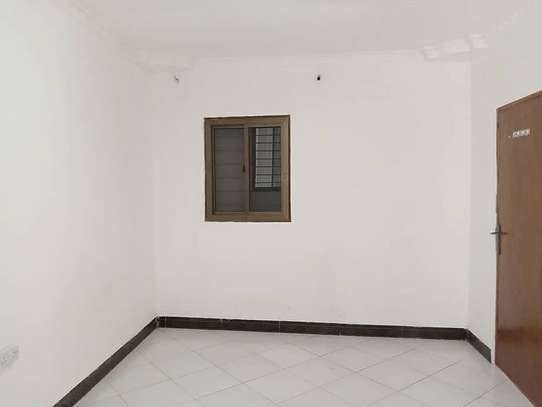 1 bedroom apartment at masaki image 7