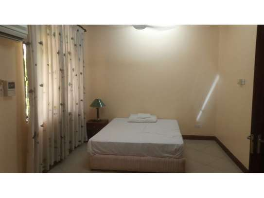 1 bed room house for rent at masaki huose fully fernished image 10