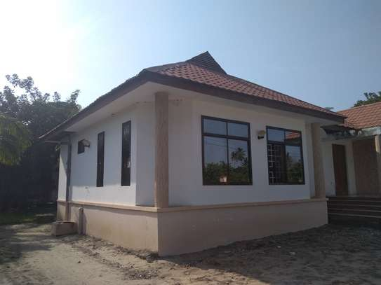 3 Bdrm House in Bagamoyo image 4